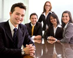 ビジネス英語研修