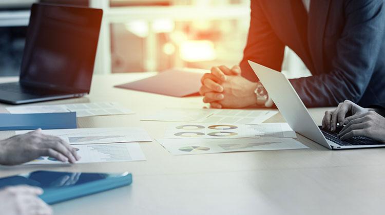 マネジメント研修・管理職研修企画・導入のポイント