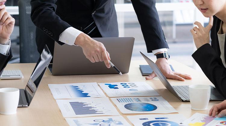 マネジメント研修・管理職研修の形式