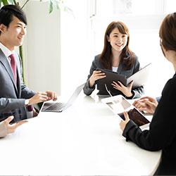 5.コミュニケーション研修の企画・導入のポイント