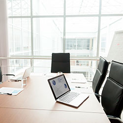 2.貸会議室の選び方