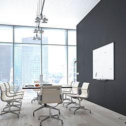 1.貸会議室の種類
