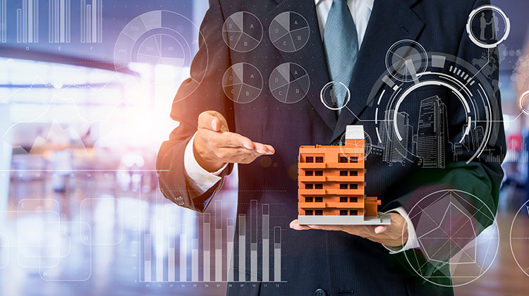 社宅代行サービスの一般的な業務内容