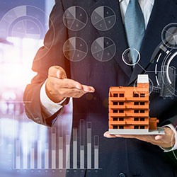 5.社宅代行サービスの一般的な業務内容