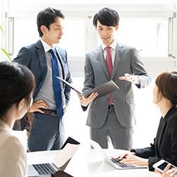 4.モチベーション・組織活性化研修の企画・導入のポイント