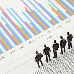 1.営業研修・販売研修をめぐる近年の傾向
