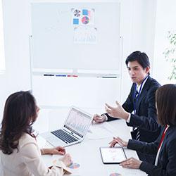 5.営業・販売研修の企画・導入のポイント