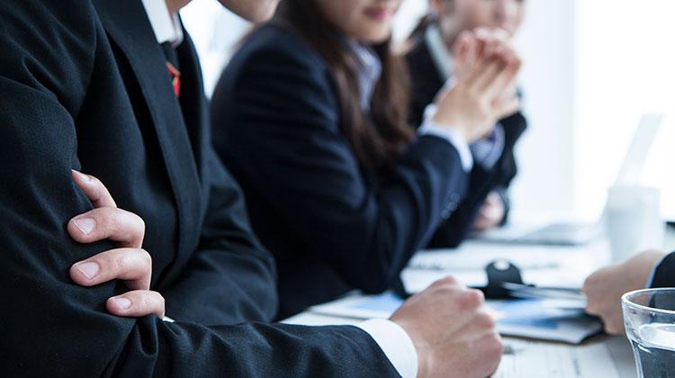 新入社員教育(研修)の実務:教育計画の構成と種類・内容