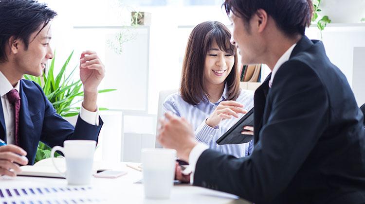 新入社員教育(研修)の実務:近年の取り組み例