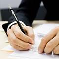 新入社員教育(研修)の実務:内製化、外注化
