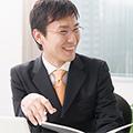 管理職研修に盛り込む「プログラム要件」