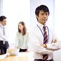 マネジメント・管理職研修をどう企画・実施するか
