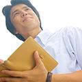 最近のマネジメント・管理職研修の「事例」