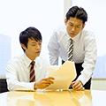 マネジメント・管理職研修の今後の課題