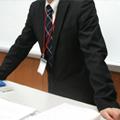 中途採用の「実務」【7】入社時の教育研修