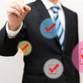 中途採用の「実務」【8】賃金・処遇の決定方法