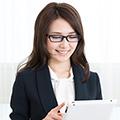 アルバイト・パート採用の「法的留意点」