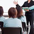 アルバイト・パート採用の「実務」【2】採用基準