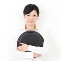 アルバイト・パート採用の「実務」【4】評価と時給