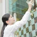 アルバイト・パート採用の「実務」【5】今後の課題