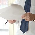 人材紹介会利用に当たり「留意する事項」