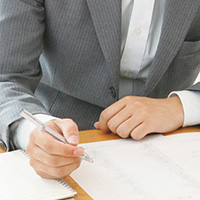 派遣開始と就業の実務