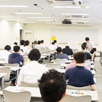 社員研修・人材育成の実務(3)近年の教育研修の傾向と対応