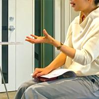 社員研修・人材育成の実務(5)研修会社の選び方・付き合い方 、外部講師の探し方
