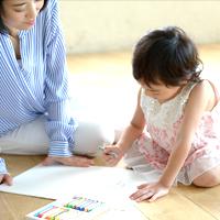 「働き方改革」推進に向けての実務(6)育児・介護と仕事の両立