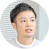 クックパッド株式会社 人事部 制度企画グループ 三浦 孝文さん