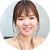 テンプホールディングス株式会社 グループ人事本部 人事情報部 人事情報室 室長 山崎 涼子さん
