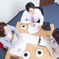 3.近年のコミュニケーション研修の特徴