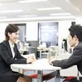 4.コミュニケーション研修のプログラム例