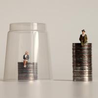 「同一労働同一賃金」の意味を正しく整理し、企業対応のポイントをつかみましょう