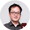 東京大学先端科学技術センター 身体情報分野 教授 稲見 昌彦さん