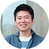 ソフトバンク株式会社 人事本部 採用・人材開発統括部 統括部長 稲見 昌彦さん