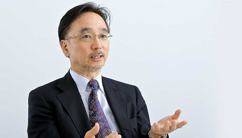 人事もPDCAを回す時代へ 「日本の人事を科学する」データ活用の視点とは(後編)