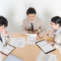 研修会社の選び方