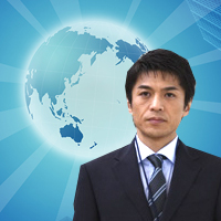 大和証券キャピタル・マーケッツのグローバル人材戦略