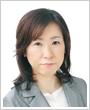所 由紀 (人事コンサルタント・中小企業診断士・研修講師)