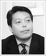 望月 広愛 (株式会社MATコンサルティング代表取締役社長、 名古屋商科大学大学院マネジメント研究科客員教授)