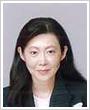 河野真理子氏 (株式会社キャリアネットワーク 代表取締役会長・人材育成コンサルタント)