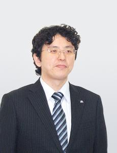 ミツイワ株式会社 人事部 マネージャー 田中 堅太郎さん