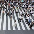 日本における人事制度の変遷と企業意識