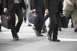 ベンチャー企業に学ぶ人材戦略