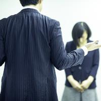 人事マネジメント「解体新書」第116回 「パワー・ハラスメント防止」を義務付ける関連法が成立、 企業は「パワハラ防止法」にどう対応していけばいいのか?【後編】