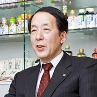 松崎毅さん プロフィール写真