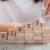 人事マネジメント「解体新書」第114回 「ストレスチェック制度」が導入されて3年が経過 「ストレスチェック」を活用した企業事例を紹介【後編】