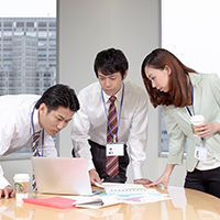 『日本の人事部』がおすすめする「新任管理職(管理職昇格時)研修」サービス15選