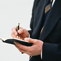 管理職1年生日記 (第1回)